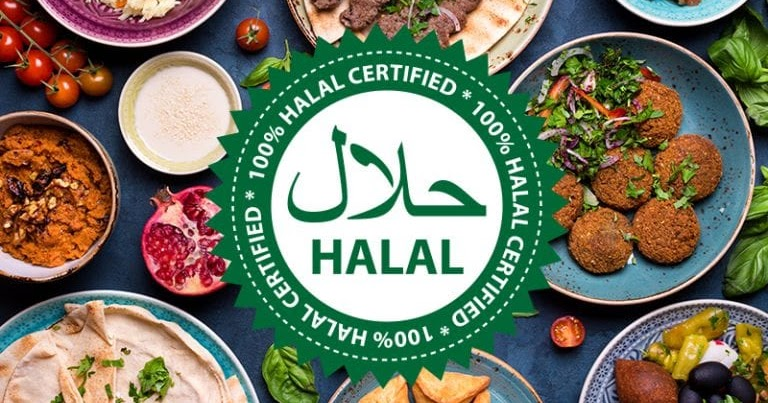 Dentosphere World Of Dentistry What Is Halal Food Fao Guidelines For Halal Food