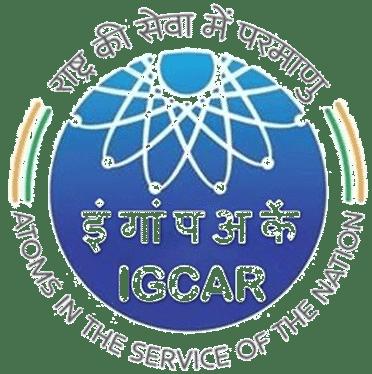 IGCAR Trade Apprentice Online Form 2019