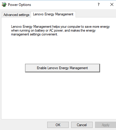 LeetLink Tips: Your Laptop Says Only About 60% charged, but