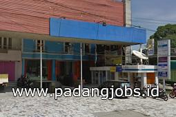 Lowongan Kerja Padang: PT. Cahaya Abadi Karya Utama Padanindo Juni 2018