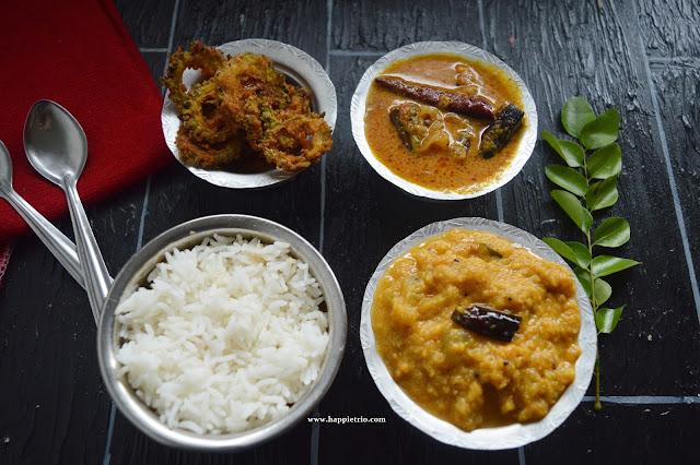 Chow Chow Kootu Recipe | Chayote squash kootu