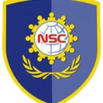 Lowongan Kerja Dosen Manajemen Perhotelan Politeknik NSC Surabaya