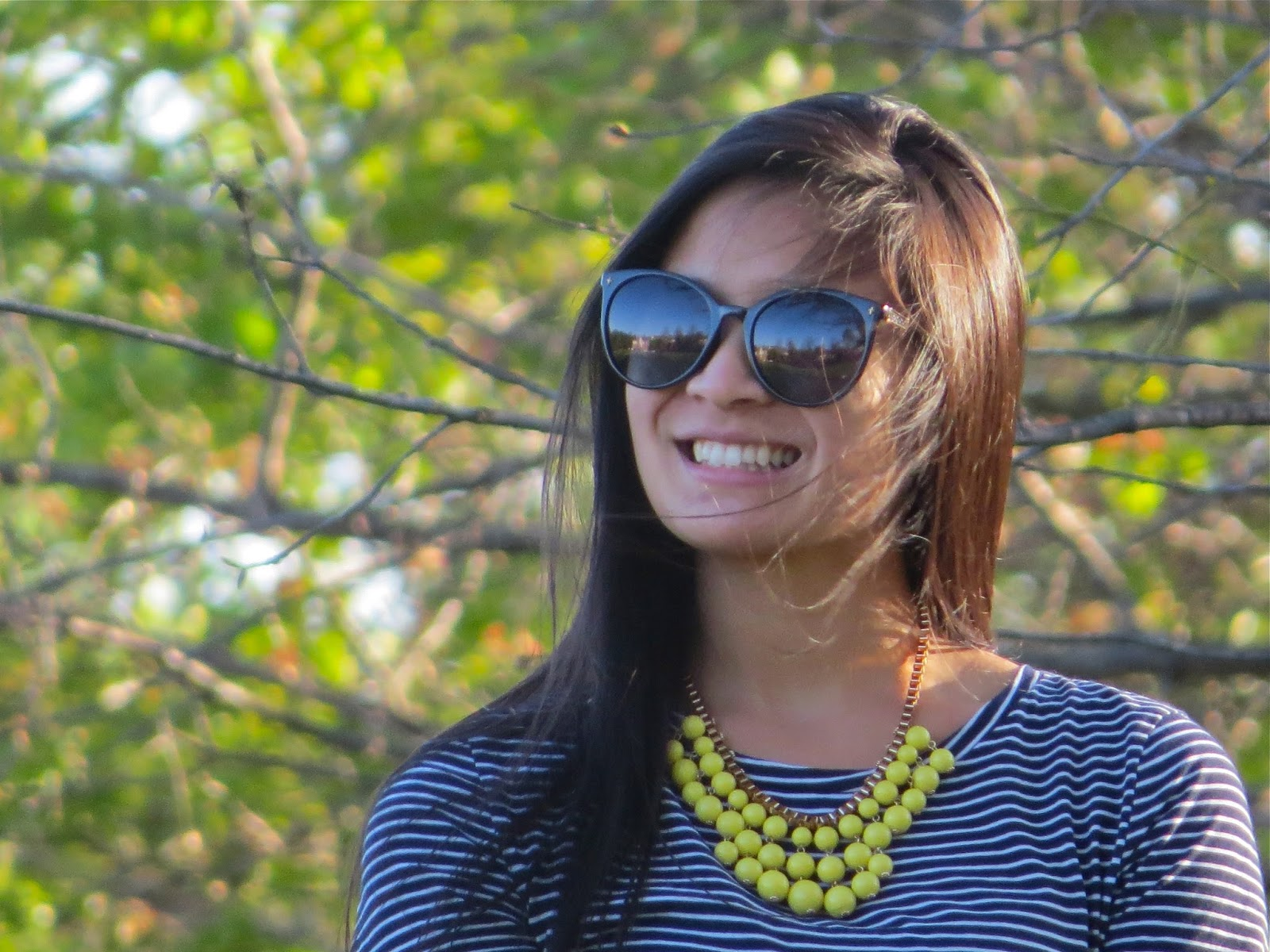 yellow_statement_necklace