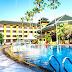 Daftar Alamat Hotel di Purwakarta
