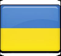Украинский IPTV Плейлист M3U