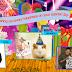 Feliz Cumpleaños CCCatch