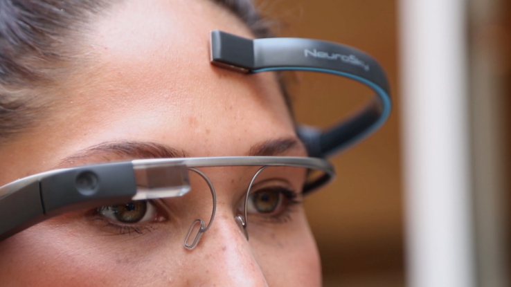 http://www.geekyharsha.in/2014/07/forget-ok-glass-mindrdr-is-google-glass.html