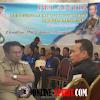 Bupati  Aslan,Apresiasi Kepedulian Pengurus  PWI Provinsi Sulsel