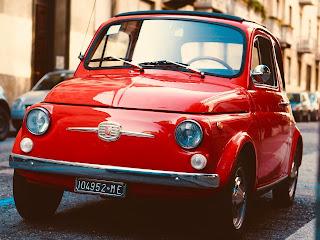 Fiat+Torino+Juventus