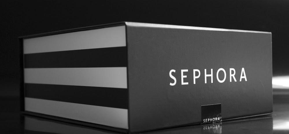 sephora lance enfin sa box beaut mensuelle beautylicieusebeautylicieuse. Black Bedroom Furniture Sets. Home Design Ideas
