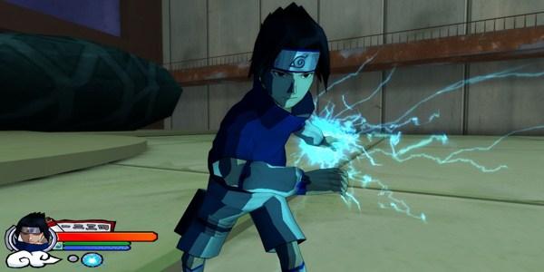 تحميل Narutimates: Ultimate Ninja APK APK