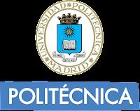 https://www.upm.es