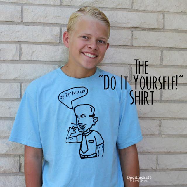 http://www.doodlecraftblog.com/2015/07/the-do-it-yourself-diy-shirt.html