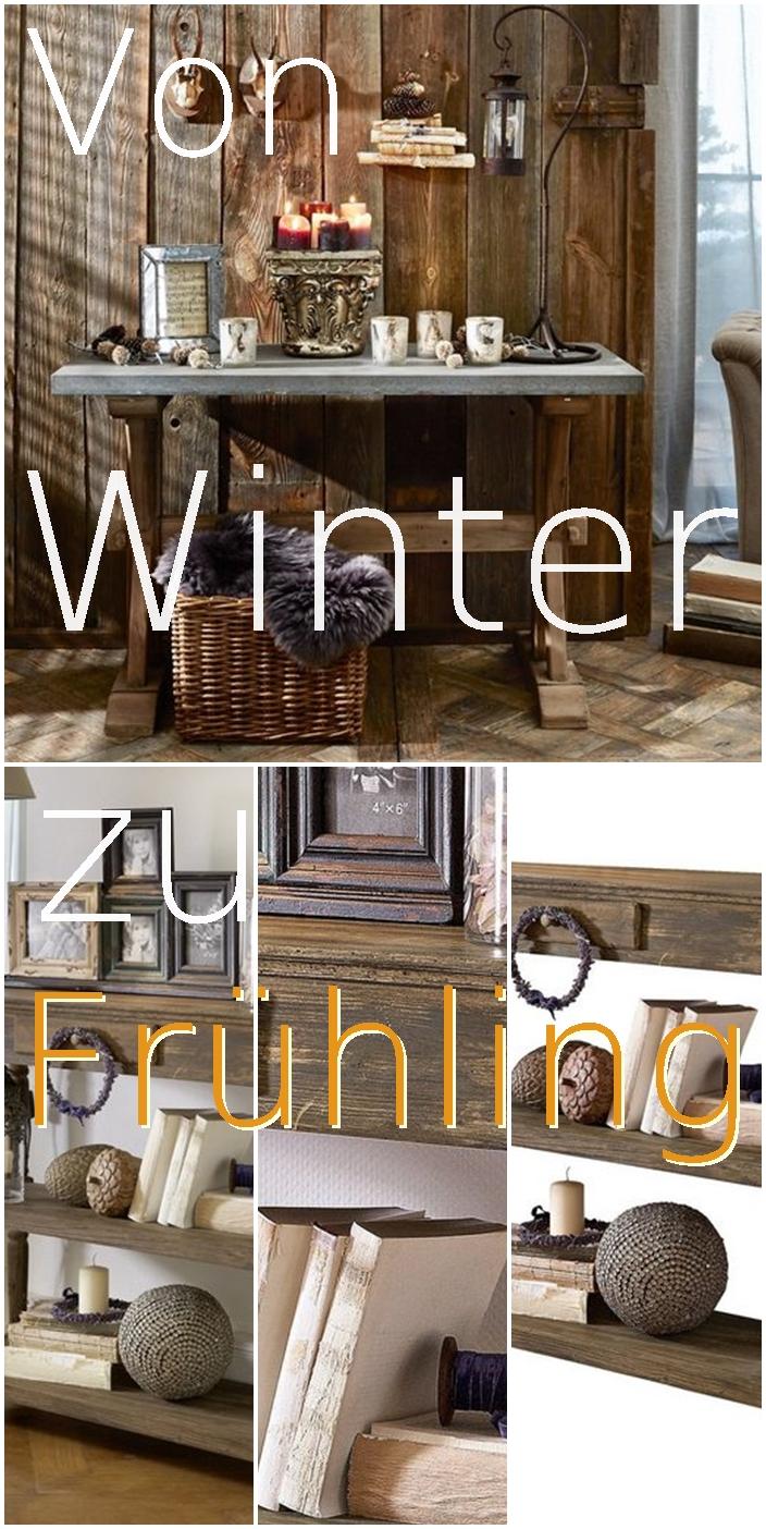 fruehling-mit-otto-moebel-konsole-sideboard-deko-dekoration-fruehjahr-living