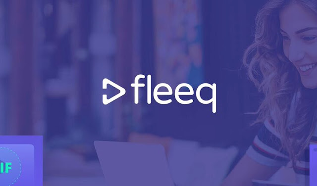 Fleeq Review - Amazing Way To Create, Share & Track Video