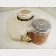 blog de vincent demaret lave vaisselle rosiere rlf 101 trace blanche et 1kg de sel chaque. Black Bedroom Furniture Sets. Home Design Ideas