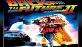 BAD-E-SABA Presents - Super Hit Movie Back To The Future 2 In Hindi