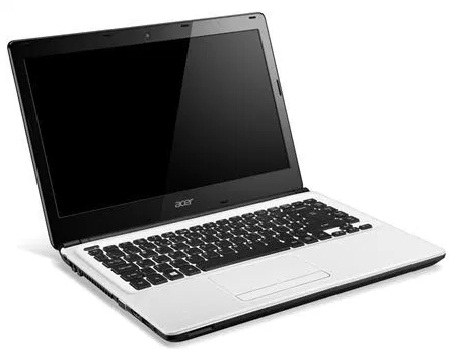 ACER ASPIRE E1-410G INTEL GRAPHICS WINDOWS DRIVER DOWNLOAD