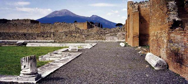 Posesion y Derecho de la antigua Roma