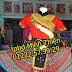 Cho Thuê Trang Phục dân tộc giá rẻ