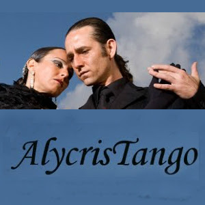 AlycrisTango