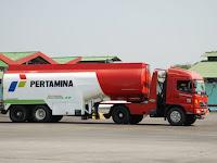 Bahan Bakar Minyak (BBM) Satu Harga di Seluruh Indonesia?