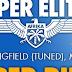 Sniper Elite 3 Sniper Rifles Pack PC