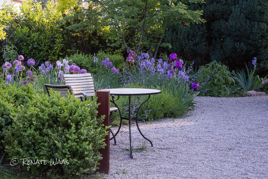 Englischen Garten Anlegen englischen garten anlegen meister meister blog stilvoll englischen