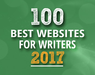 The 28 Best Writing Websites of 2018
