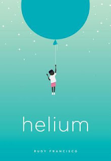 Helium, Rudy Francisco