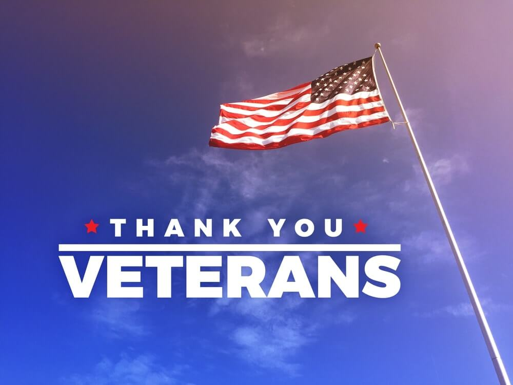 Veterans Day Pictures, Happy Veterans Day Pictures