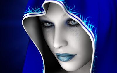 blog, mavi, mavi gün, şiir, günce