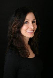 Marilyn Sadler. Director of Zenon: Z3