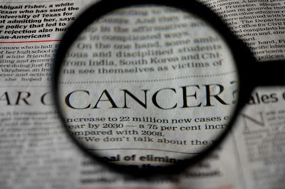 Η διαλλειμματική νηστεία στραγγαλίζει τα καρκινικά κύτταρα