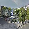 Lokasi BCA Weekend Banking Sabtu Minggu Buka [ Baru di Temukan ]
