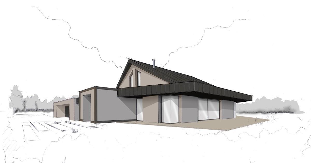 l c d ludo concept design architecte d 39 int rieur designer morbihan bretagne vannes 56. Black Bedroom Furniture Sets. Home Design Ideas