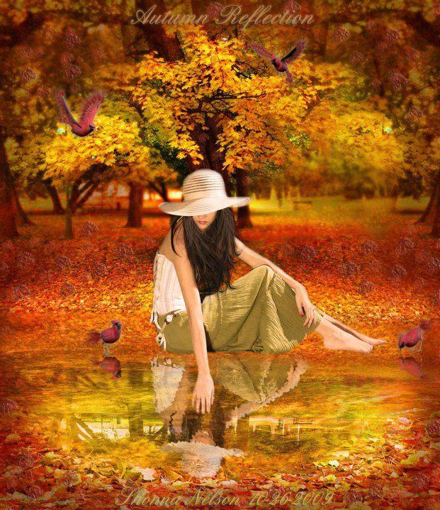sad alone girl in rain quotes - photo #13