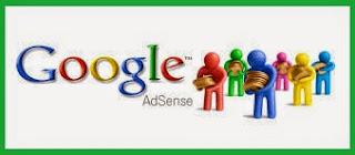 review google adsense