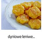 https://www.mniam-mniam.com.pl/2013/02/dyniowe-leniwe.html