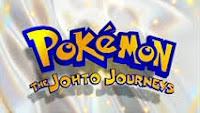 http://www.animespy5.com/2017/04/pokemon-jornada-johto.html