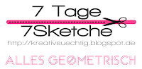 http://kreativsuechtig.blogspot.de/2016/03/7t7s-tag-1.html