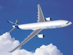 Airbus A330-300 Jet, Seats, Cabin, Engines, Specs, and Price