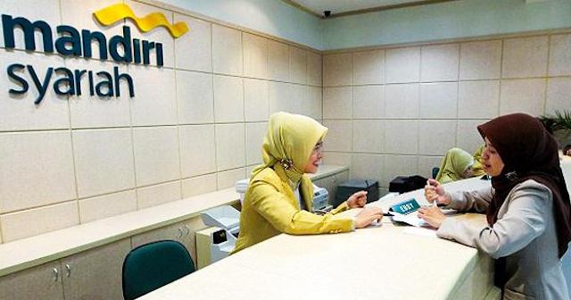 Bank Bakal Kurangi Karyawan, Tak Perlu Ada Kantor Cabang di Daerah