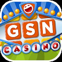 GSN%2BCasino%2BSlots%2BFree%2BSlot%2BMachines%2BGames%2B3.47.0.357 GSN Casino Slots Free Slot Machines Games 3.47.0.357 MOD APK Apps