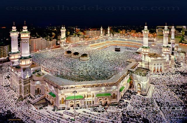 https://2.bp.blogspot.com/-bh6i1COtnsY/VufXflKi2eI/AAAAAAAAIl8/a_9pUj7UbVcR-hvFC2EJ_e_3trVxgxQ_A/s1600/Al-Hajj-Kaba-Wallpapers-HD-Image-8.jpg Hajj Wallpaper Free Download