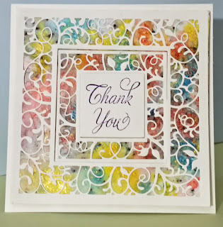 http://ecpapercreations.blogspot.ca/2017/02/fun-with-pigment-powders.html