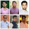 গাজীপুর জেলা ছাত্রলীগের কমিটি- আশাবাদী পদপ্রত্যাশীরা