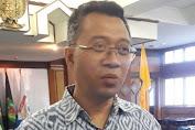 Akhiri Polemik : Gubernur NTB Rombak Total Kepengurusan BPPD NTB