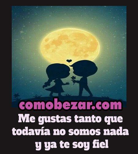 Frases Locas Y Sinceras De Amor Nuevas