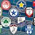 Ποιες ομάδες Superleague πήραν αδειοδότηση και ποιες όχι